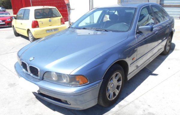 SE VENDE BMW 520 I
