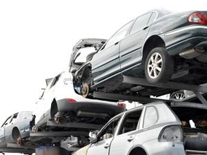 compra de vehiculos de todo tipo siniestrados, embargados, averiados de segunda mano