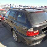 BMW 8722-DJX 3