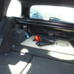BMW 8722-DJX 7