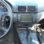 BMW 8722-DJX5