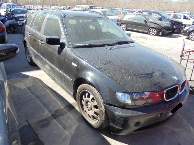 BMW 8722.DJX 1
