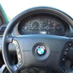 BMW 8722.DJX 4