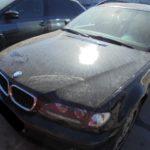 BMW 8722.DJX