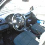 MAZDA AUTO 4 8526-CTN