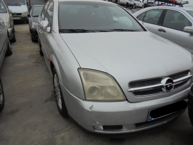 OPEL VECTRA 4 6590-CCH