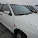 SEAT IBIZA 2 M-6325-WU