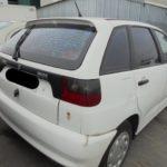 SEAT IBIZA 3 M-6325-WU