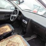 SEAT IBIZA 4 M-6325-WU