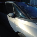 renault space 2 7461-cbx