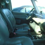 renault space 3 7461-cbx
